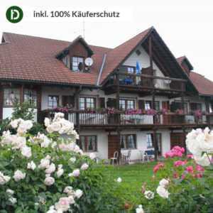 Süd-Schwarzwald 8 Tage Weilheim Urlaub Land-Gasthof Ebner Reise-Gutschein Natur