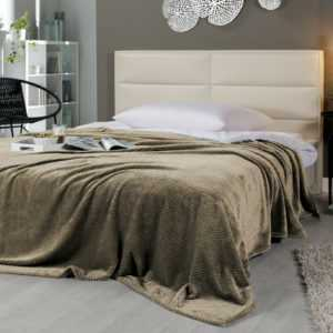 Sofadecke Wohndecke Kuscheldecke Bettüberwurf Bettdecke 220x240 cm