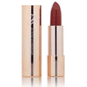 neu Infinity Lipstick