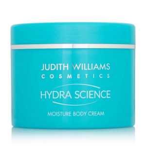 neu Körpercreme Moisture Body Cream