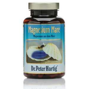 neu Magnesium Mare
