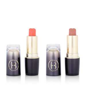 neu True Love Shine Lipstick Duo