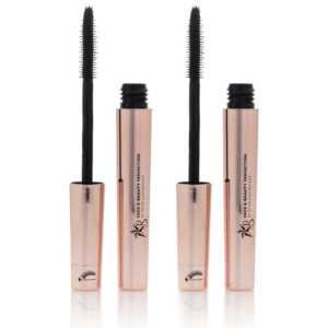 neu 3D Lashes Twist Mascara
