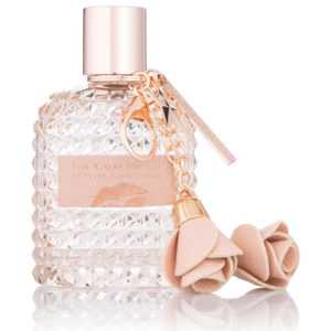 neu 5 Kisses For You EdP