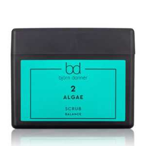 neu Algae Balance Scrub - Kopfhaut-Peeling