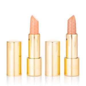 neu Lipstick Duo Spring