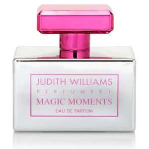 neu Magic Moment Eau de Parfum