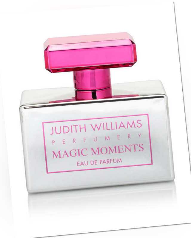 neu Magic Moment Eau de Parfum