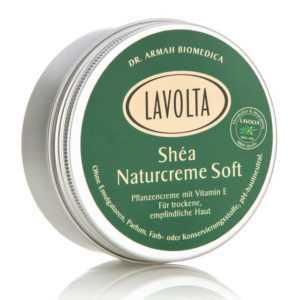 neu Naturcreme Soft
