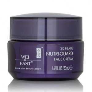neu Nutri-Guard Gesichtscreme