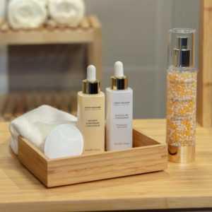 neu Skin Perfection Beauty Treatment