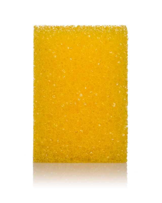 neu Quick & Clean Reiningungspaste