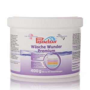 neu Wäsche Wunder Premium