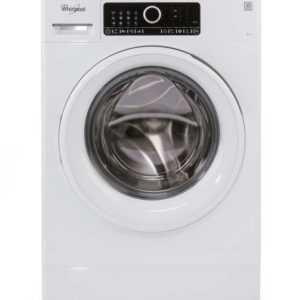 neu Waschmaschine 7 kg