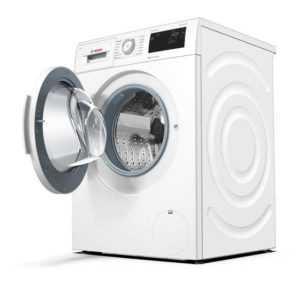 neu Waschmaschine i-Dos