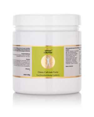 neu Osteo Calcium Forte
