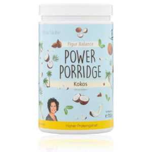 neu Power Porridge