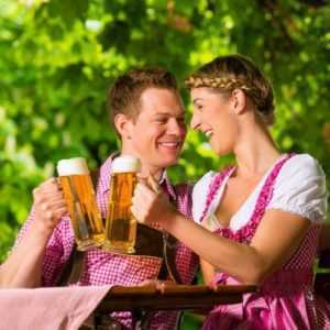 Kurztrip Bayerischer Wald ★★★ Hotel Kurzurlaub Kurzreise Wochenendtrip 3 Tage