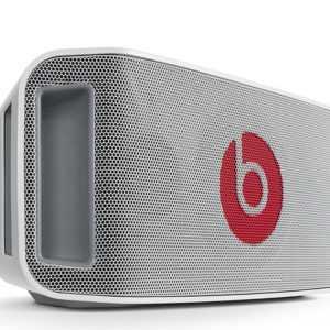 Beats by Dr. Dre Portable Drahtloser Lautsprecher