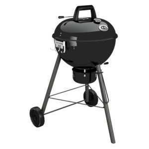 Outdoorchef Kugelgrill Chelsea 480 C Holzkohlegrill Gartengrill Barbecue Grill