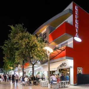 4-6 Tage Apart Hotel Esperya 3* Lignano Strand Adria Familienurlaub Meer Italien