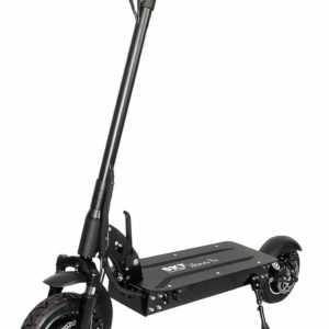 SXT Ultimate PRO Elektro-Scooter KickScooter E-scooter E-Roller 65 km/h 2x1320 W
