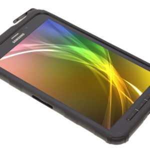 Samsung Galaxy Tab Active LTE SM-T365 Rugged Tablet 16GB Schwarz