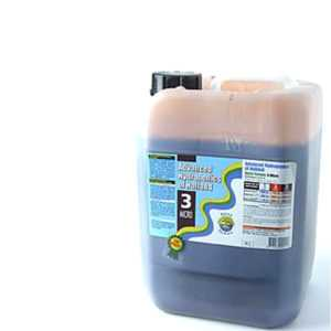 10 Liter Advanced Hydroponics Micro Dutch Formula 3 Mikroelemente