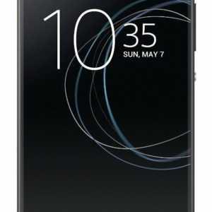 Sony Xperia XA1 schwarz Android Smartphone, TOP Zustand