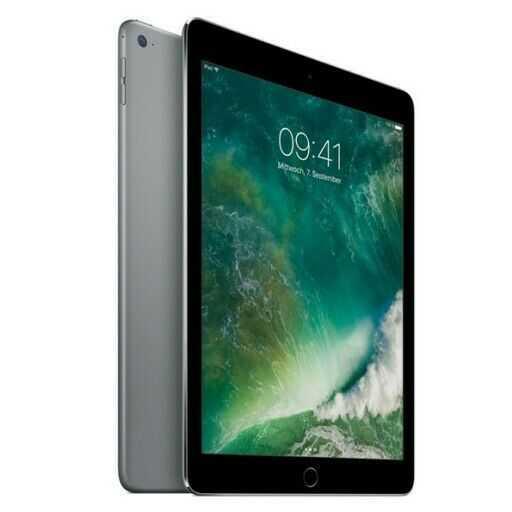 Apple iPad mini 2 32GB, WLAN, 20,07 cm, (7,9 Zoll) - Spacegrau