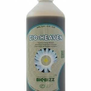 BioBizz BIO HEAVEN 0,5 Liter (59,90 EUR pro l)