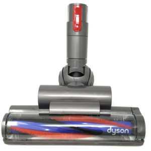 Dyson Big Ball Turbinendüse für CY22 CY26 CY28 Bodendüse 963544-04 96354404