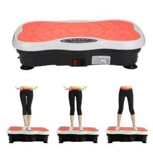 Vibro Platte Shaper Vibrationsplatte Vibrationstraining Vibrationstrainer