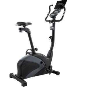 Heimtrainer Fitness Fahrrad Hometrainer Ergometer Trimmrad Bike bis 150 kg ~cf