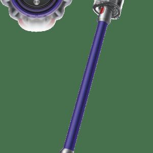 Dyson V11 Animal + Nickel-Violett Akku-Handstaubsauger *Deutsches Modell