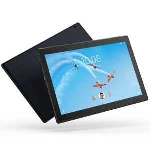 Lenovo Tab 4 Tablet LTE 4G WLAN 10 Zoll 16GB Android Tablet-PC