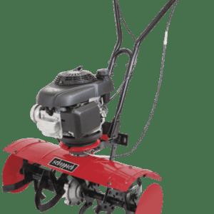 Scheppach Motorhacke MTP870H - 4.5PS - Benzinmotorhacke Gartenfräse Pflug Hacke