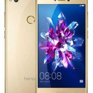 Honor 8 Lite PRA-LX1 Gold Dual SIM LTE 16GB 3GB Ram Android...