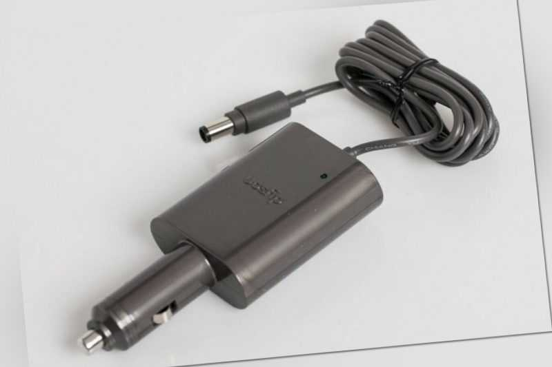 Зарядное устройство dyson dc35 купить пылесосы дайсон акция
