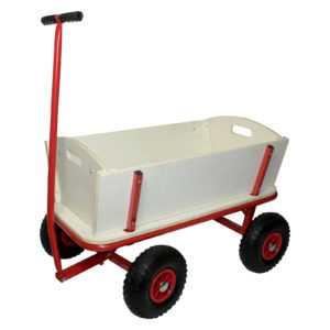 Zugwagen Bollerwagen Transportwagen Handwagen Gartenwagen