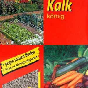 5x 5kg Branntkalk 1,19€/kg Naturkalk,Gartenkalk,Dolomitkalk,Dünger,25kg,TOP
