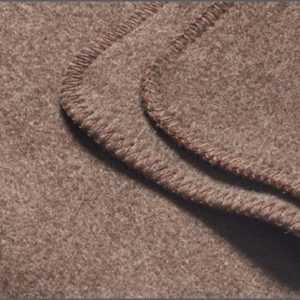 Kinderdecke Kniedecke 100% Merino Schurwolle in verschiedenen