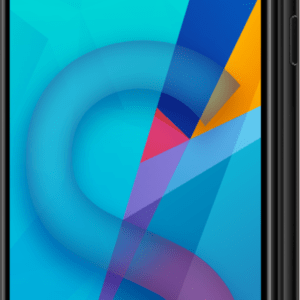 """Honor 8s DualSim schwarz 32GB LTE Android Smartphone 5,71"""" Display 13 MPX"""