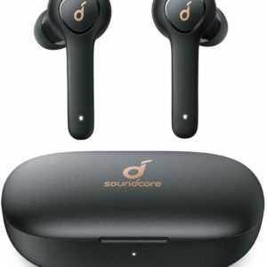 Soundcore Life P2 Bluetooth In-Ear Kopfhörer Wireless Earbuds iPhone Android