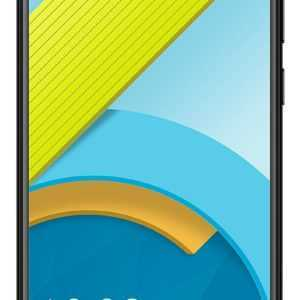 """Honor 6C pro DualSim schwarz 32GB LTE Android Smartphone 5,2"""" Display 13MPX"""