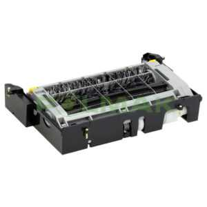 Original Reinigung Kopf Modul Pinsel Getriebe Motor Irobot Roomba 500 600 700