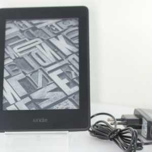 Amazon Kindle Paperwhite 3 WiFi G090 G1** (7th Gen.)  WLAN ebook ereader *TOP*