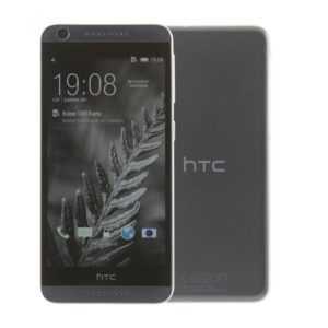 HTC Desire 626G - 8GB - Grau (Ohne Simlock) Smartphone - Gebraucht #992