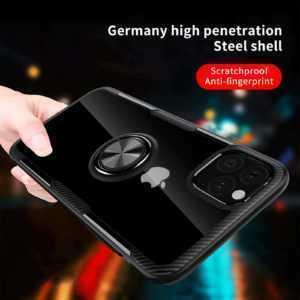 Hülle Iphone 11 Pro XS Max XR X 8 7 6 Plus Case Cover Handy Panzer Folie Glas