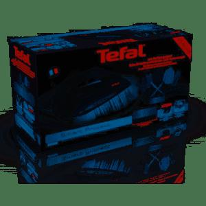 Tefal FV4980 Ultragliss Dampfbügeleisen VERSANDKOSTENFREI
